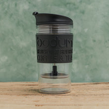 Load image into Gallery viewer, Bodum Travel Press - Coffea Coffee