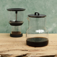Load image into Gallery viewer, Bruer Cold Drip, Coffee Maker - Coffea Coffee