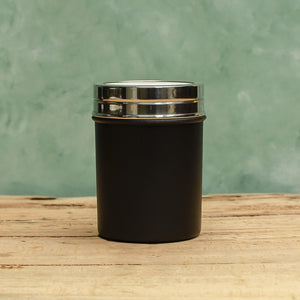 Cocoa Shaker, Accessories - Coffea Coffee