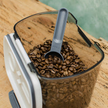 Load image into Gallery viewer, Coffee ProKeeper 1.4 litre, Accessories - Coffea Coffee