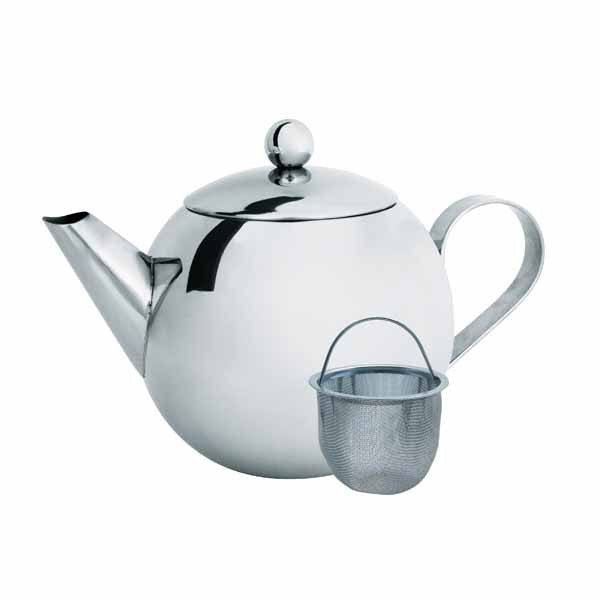 Cuisena Tea Pot - Coffea Coffee