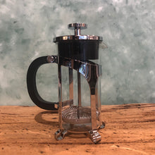 Load image into Gallery viewer, Avanti Cafe Press Coffee Plunger - Coffea Coffee