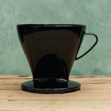 Load image into Gallery viewer, Melitta Aromafilter double pour-over - Coffea Coffee