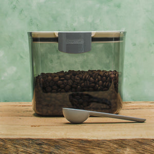 Coffee ProKeeper 1.4 litre, Accessories - Coffea Coffee