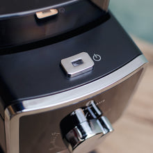 Load image into Gallery viewer, Zassenhaus Kingston Electric Coffee Grinder - Coffea Coffee