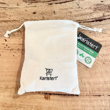 Load image into Gallery viewer, Cotton Produce Bags - Coffea Coffee