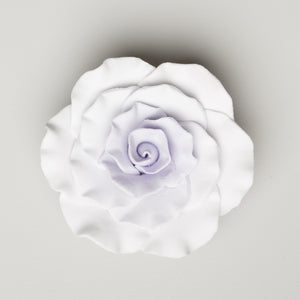"3"" Formal Rose - Lavender (16 per box)"