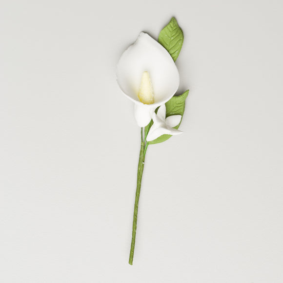 Calla Lily Filler (35 per box)