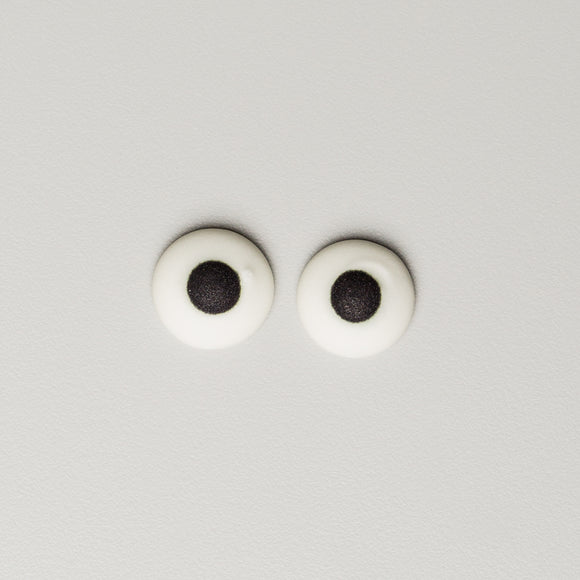 Royal Icing Googly Eyes - Large