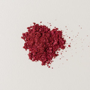 Claret Luster Dust (aka Port Wine)