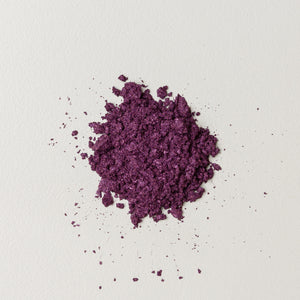 Grape Luster Dust (aka Passion Fruit)