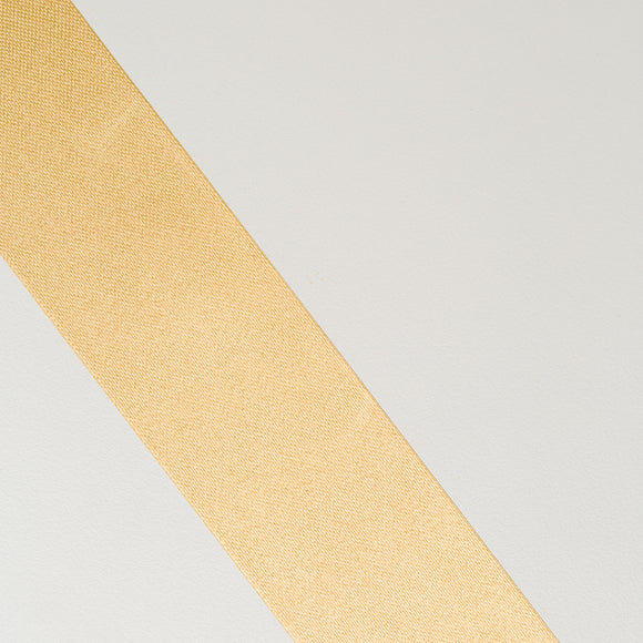 Holiday Gold Waterproof Ribbon 1.5 inch