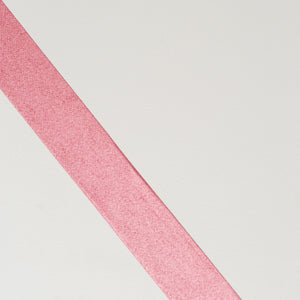 Imperial Red Waterproof Ribbon 1 inch
