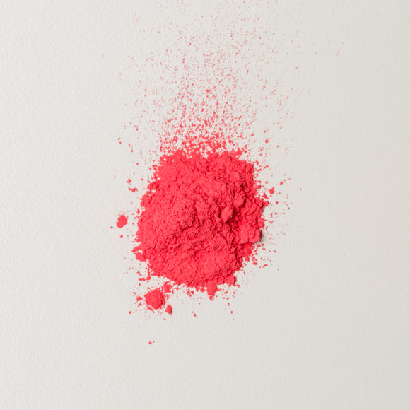 Old Rose Petal Dust