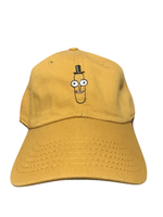 Mr. Poopy Butthole Limited Edition