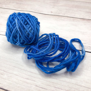 Weave the World - Ocean - Weaving Kit