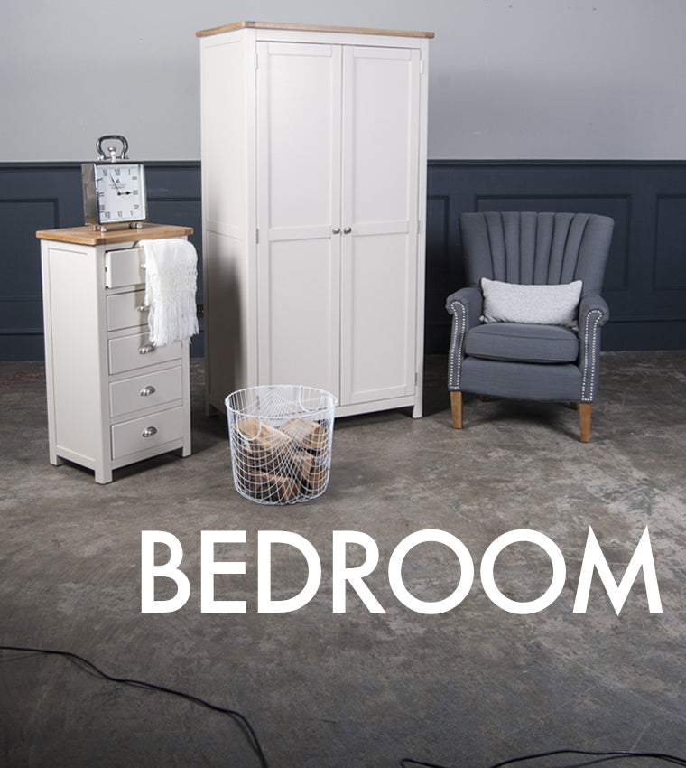 Cheap Portland Bedroom Furniture