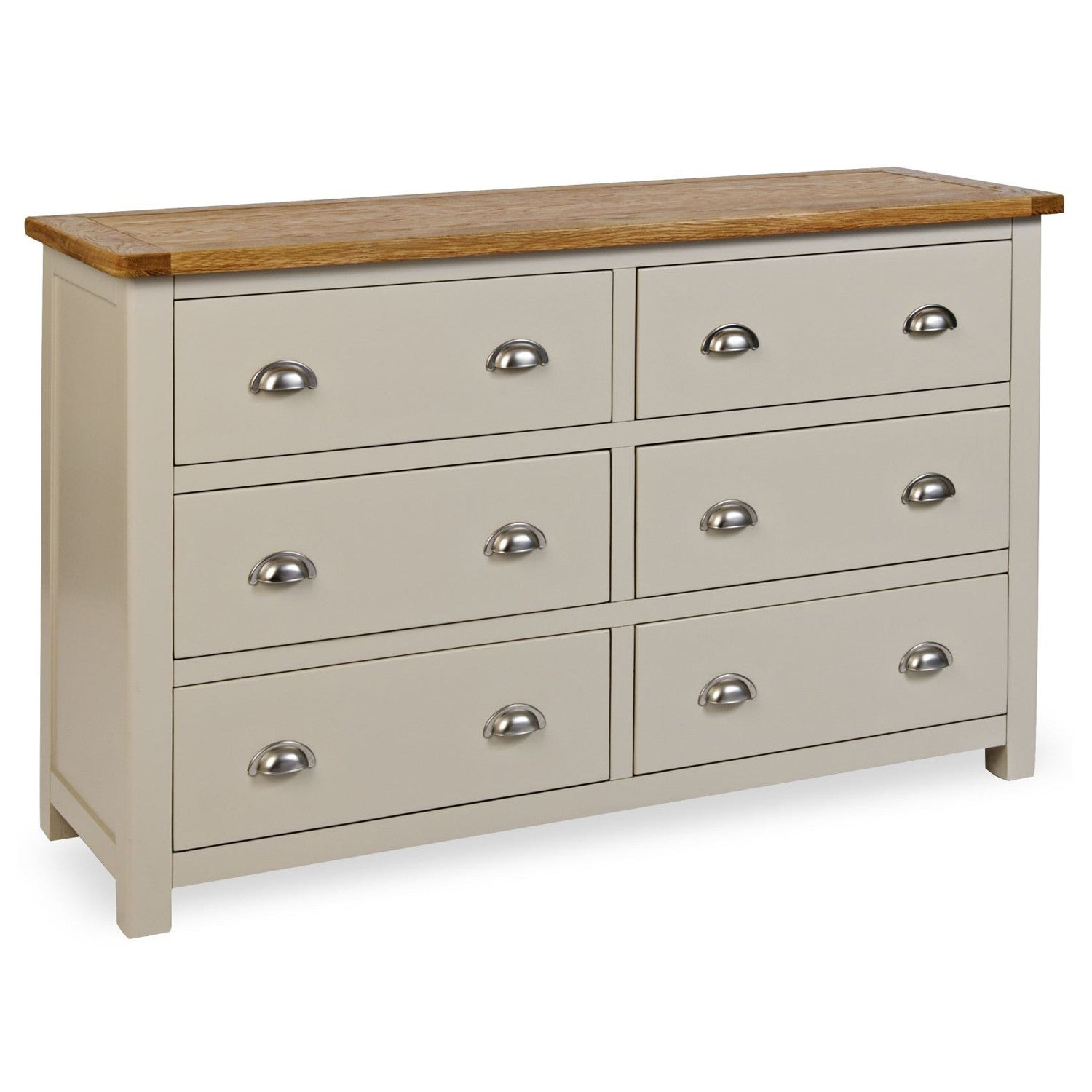 pine drawer bentley all by atlanta bedroom drawers chest products of long oak on for bedrooms sale wide designs walnut rooms