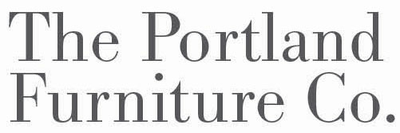Portland Furniture