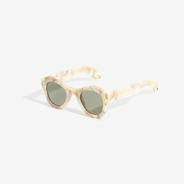 Lucy Folk Fly away Stalactite sunglasses