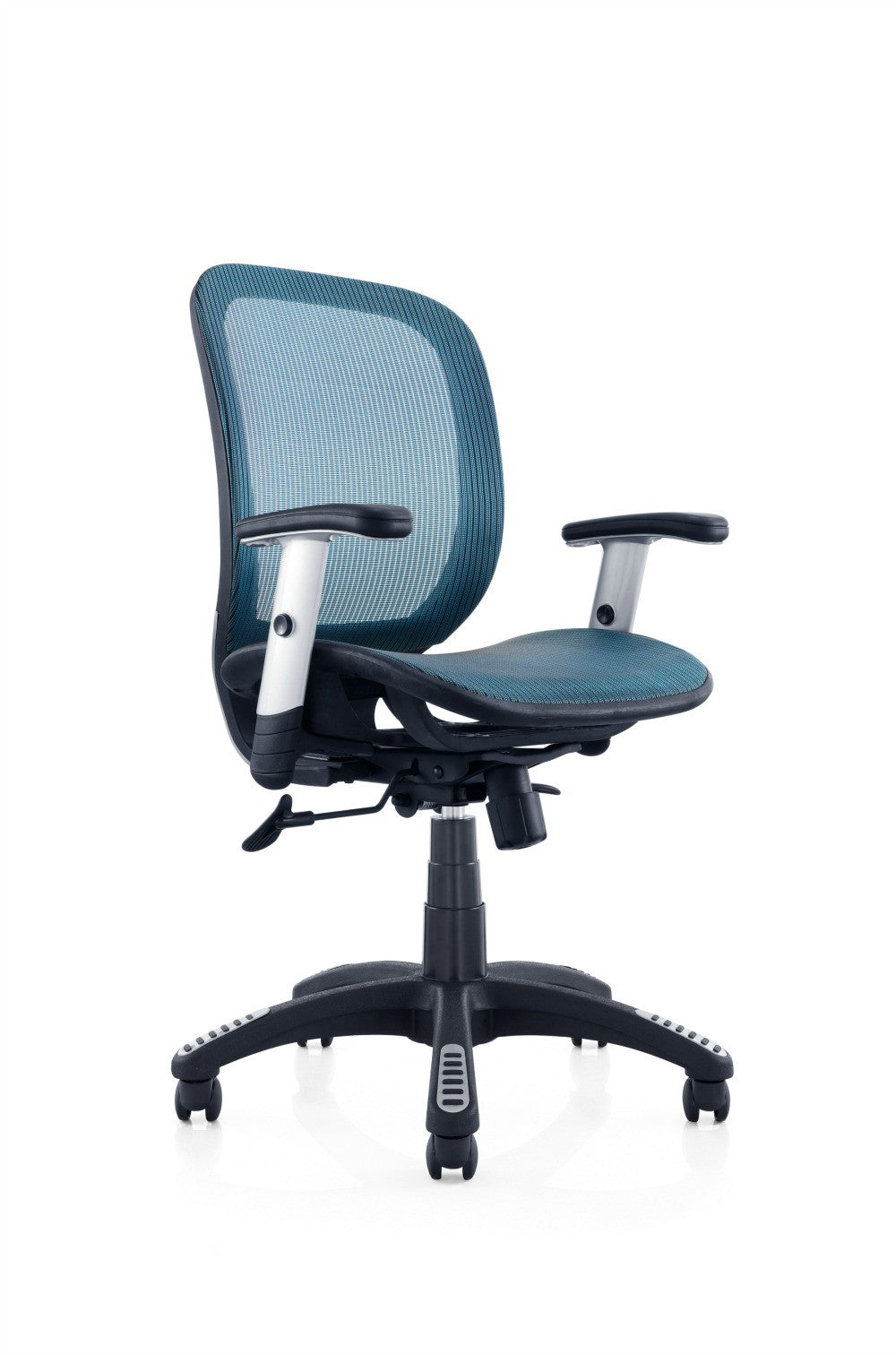 Fully Meshed Ergo Office Chair