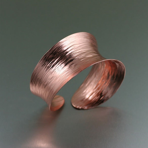 Copper Tops Fall 2014 Jewelry Trends
