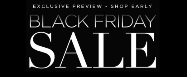 Black Friday Exclusive Preview! 35% Off All Handmade Jewelry plus Free Shipping
