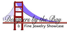 Designers by the Bay - Fine Jewelry Showcase