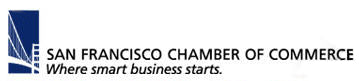 San Francisco Chamber of Commer