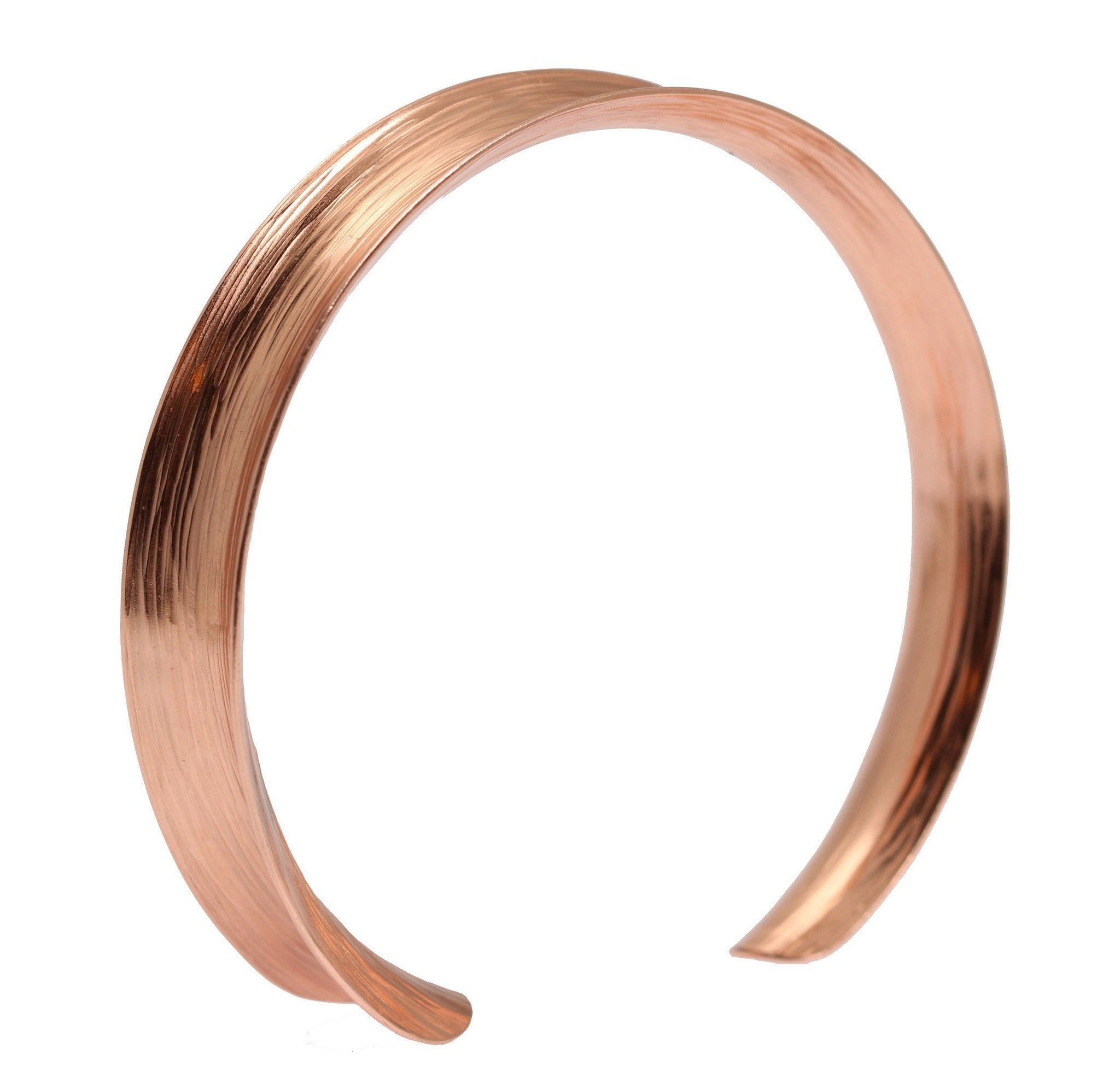 bangles filled products wavy gold jewelry curriejewelry
