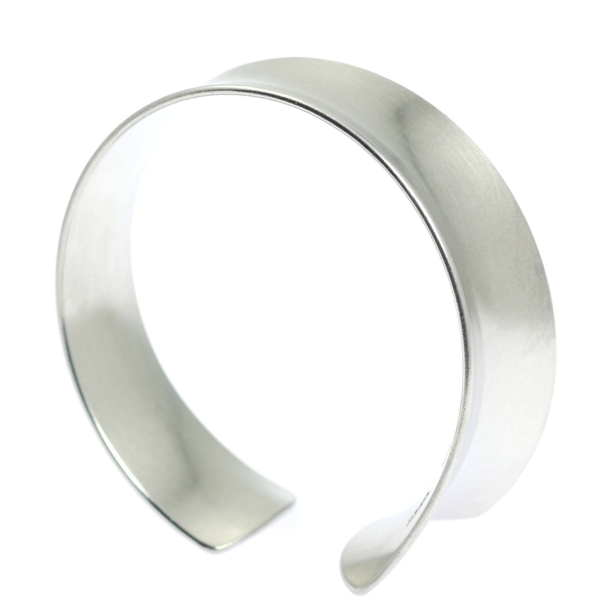 sterling and sthlm bangles diamond baumgarten obl pin di rcd hope marco sizes expensive silver bangle