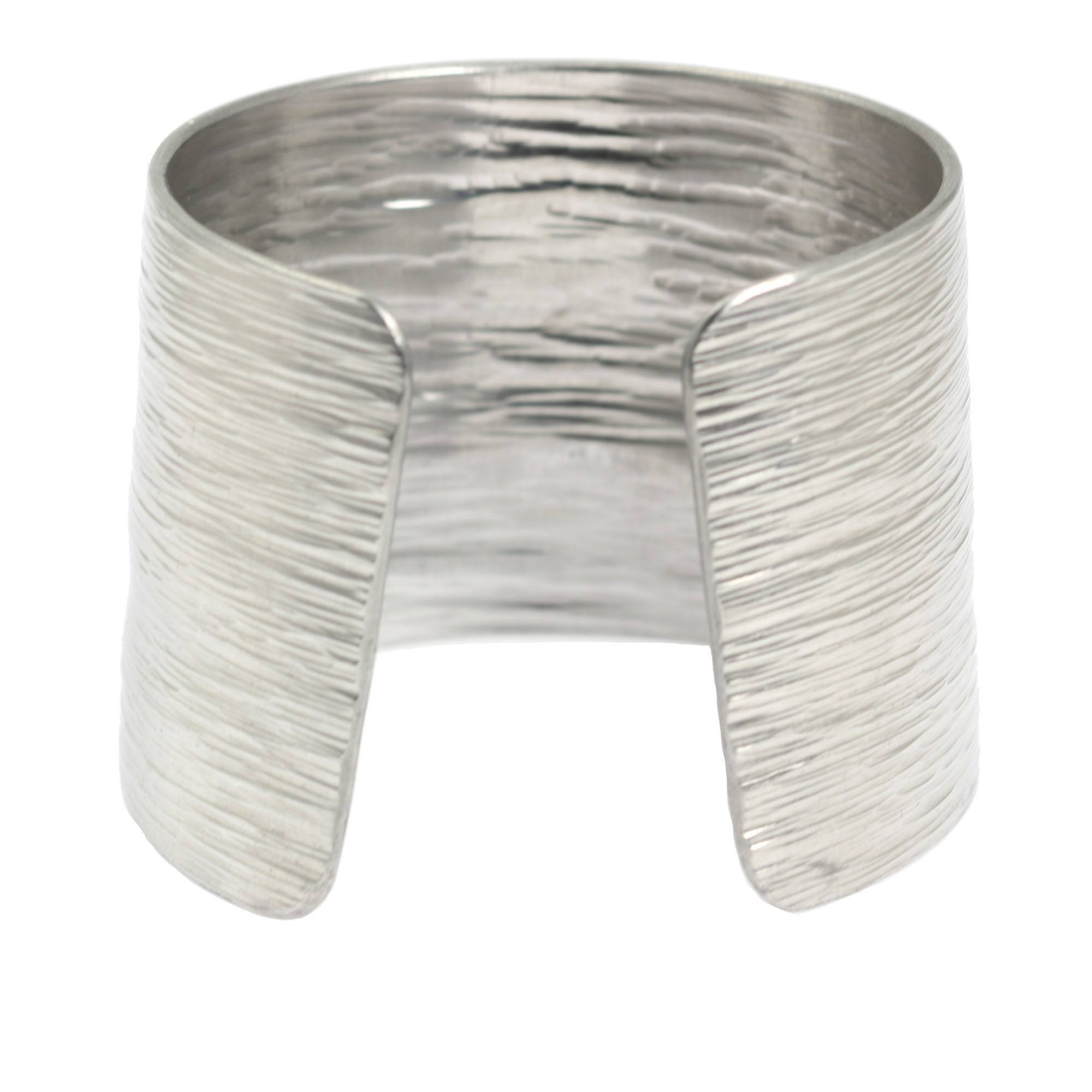 silver bangles engraved solid bangle product hand wide