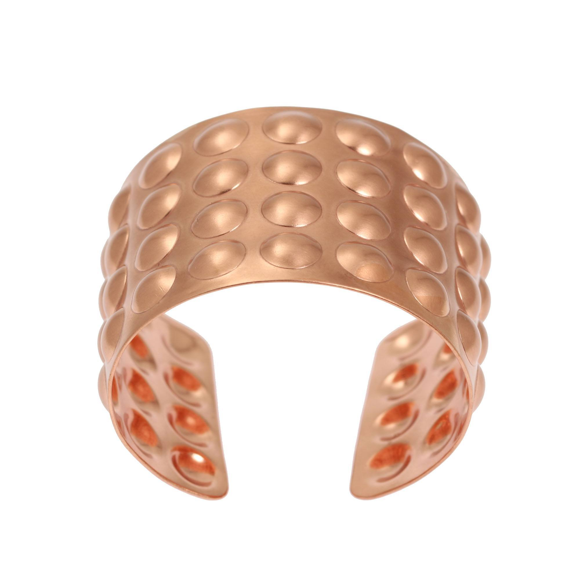 haywards collection explore coper kong bespoke rings jewellery of hong our img