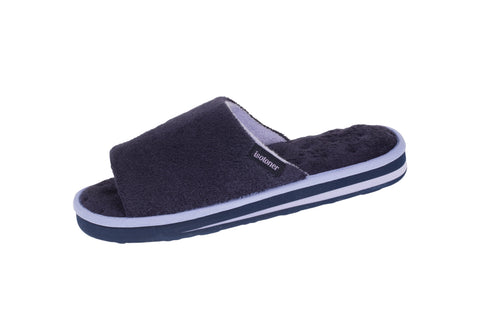 NEW summer open toes marine