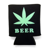 Party Koozie