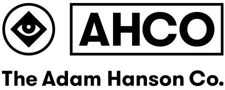 The Adam Hanson Co.