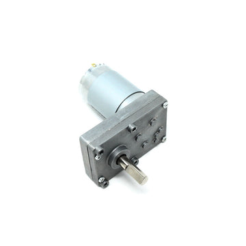 Replacement Feeder Motor