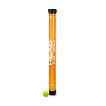 HEAD Ball Pick Up Tube (15 ball)