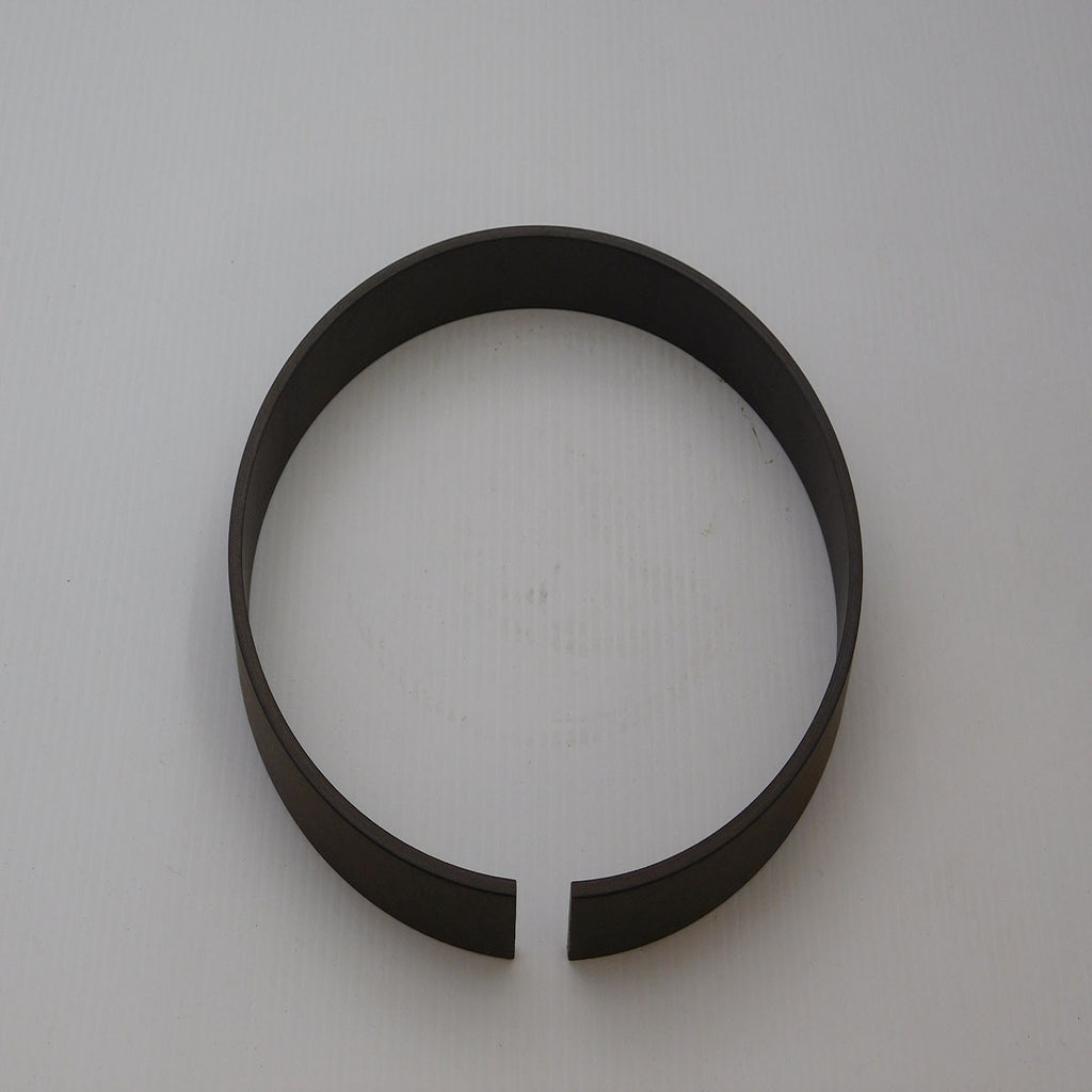 Guide Ring (11107289)