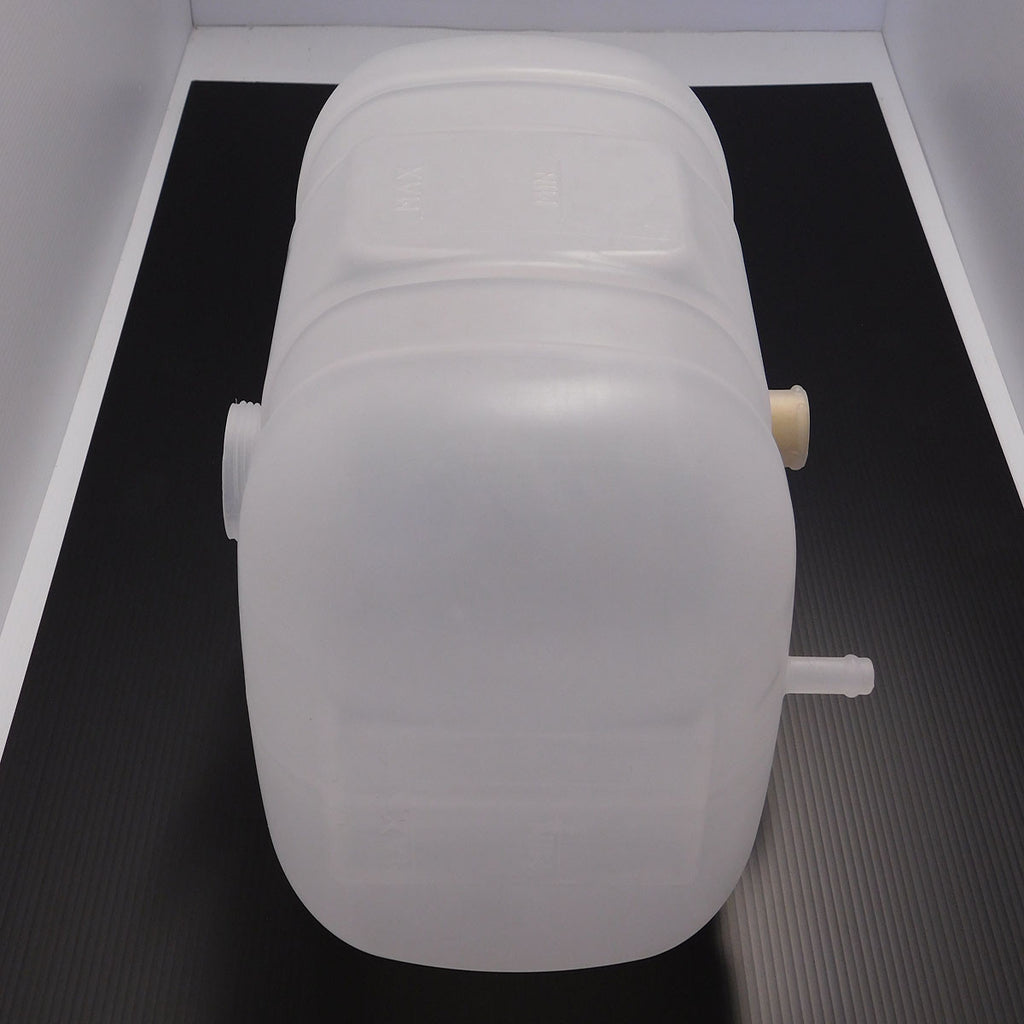 Expansion Tank (11110211)