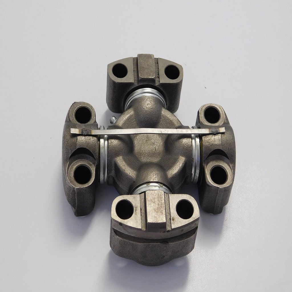 UNIVERSAL JOINT - 7C S - 12731894