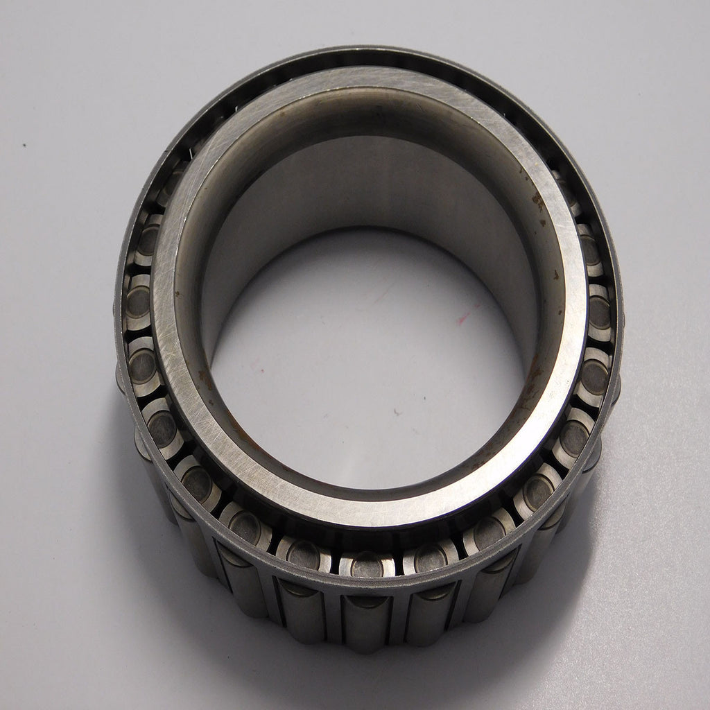 BEARING CONE FRONT - 12736498