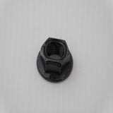 Flange Lock Nut M10 (13971098)