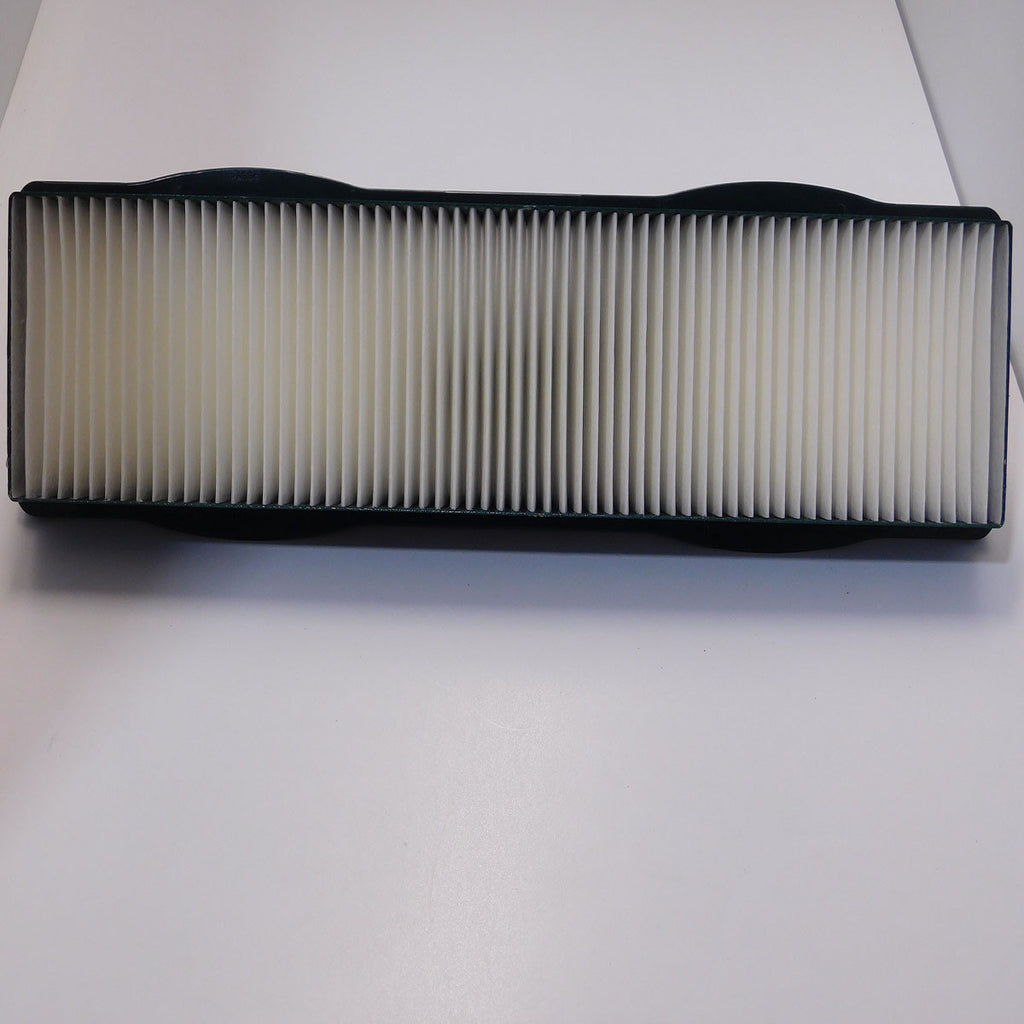 Cab Air Filter (Slp) (15052786)