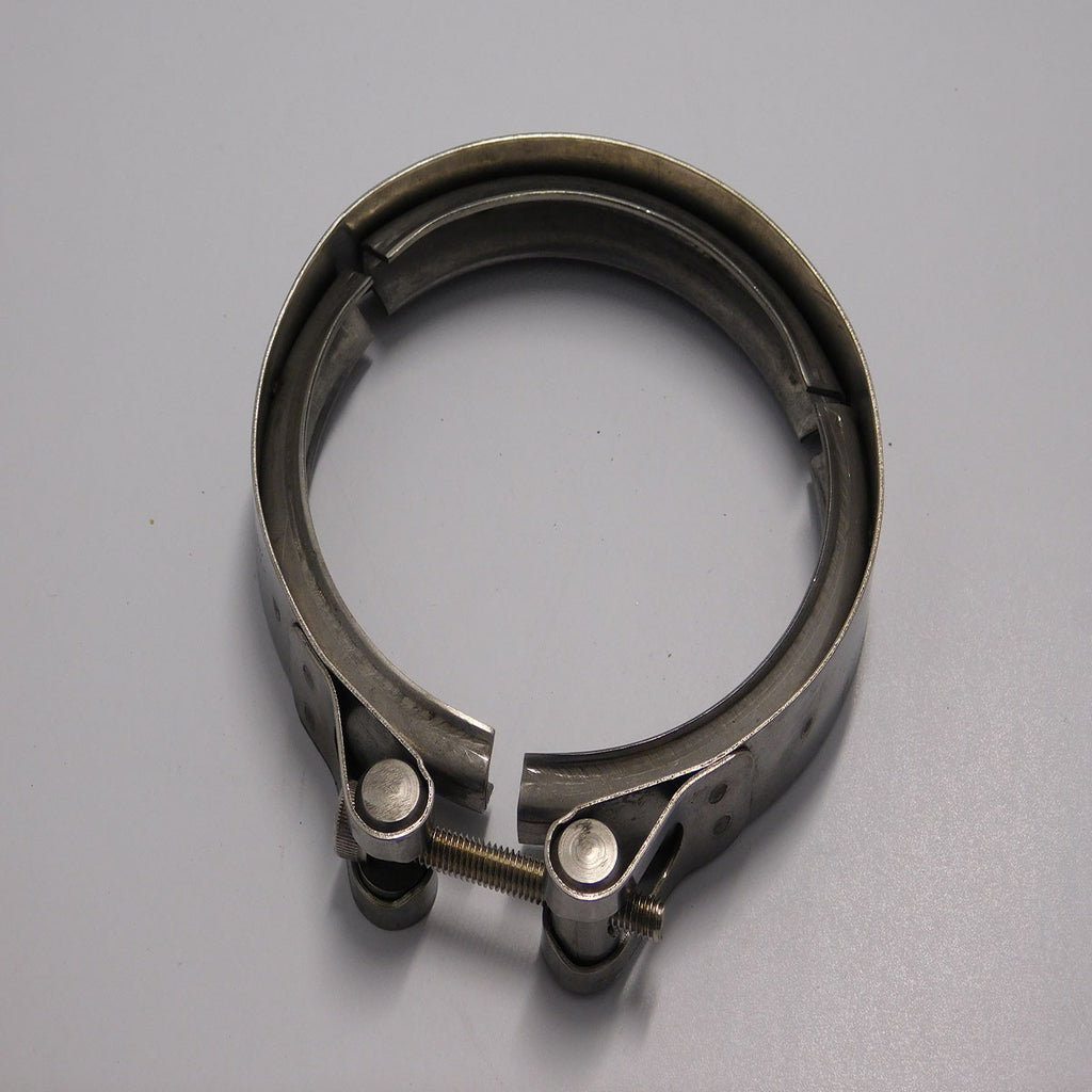 Exhaust Clamp (20592783)