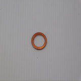 COPPER WASHER - 21108673