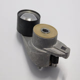 Belt Tensioner (21479276)