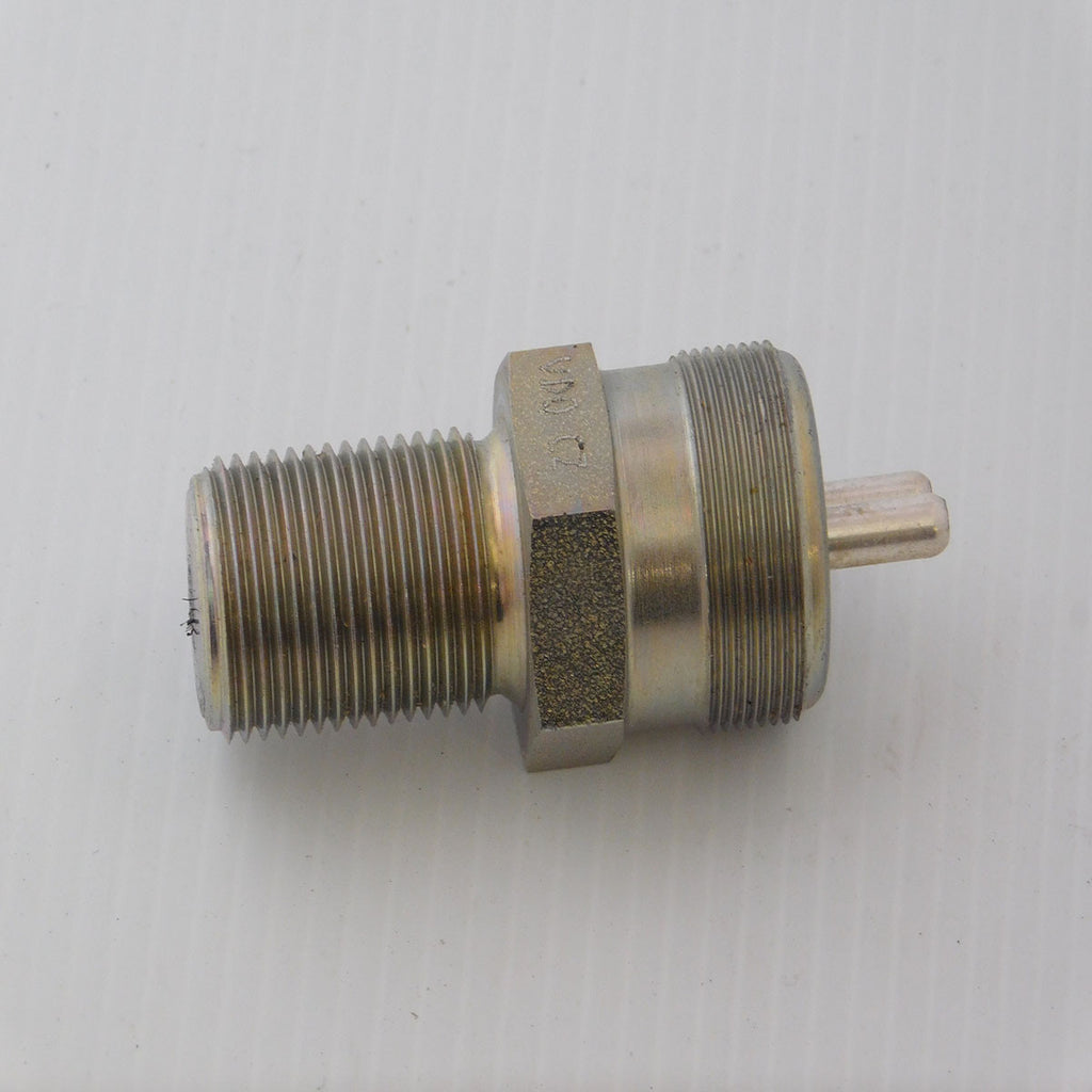 Induction Sensor (4780941)