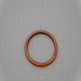 COPPER WASHER - 947626