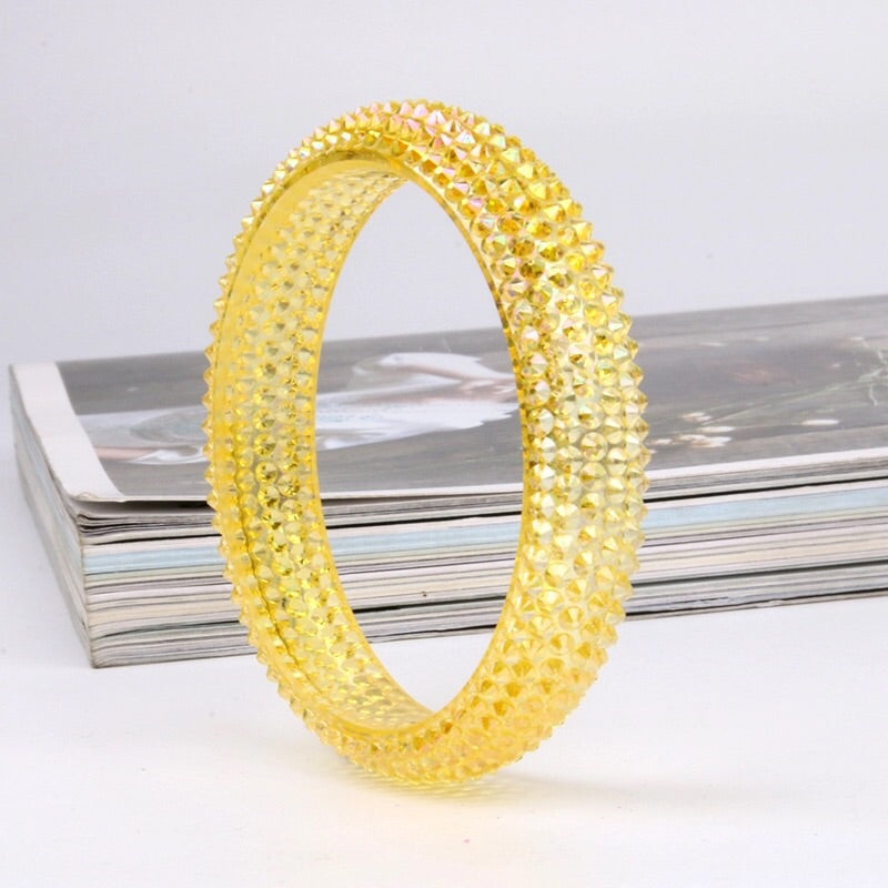 BANGLES - Bling - Atomic Retro